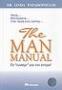 THE MAN MANUAL