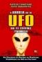 Η αλήθεια για τα UFO