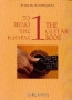 Το βιβλίο της κιθά�ας Ι