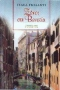 Ξένοι στη Βενετία