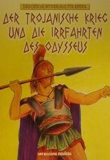 Der Trojanische Krieg und