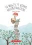 Το ψηλότεÏ�Î¿ βουνό βιβλίων στον κόσÎ