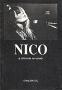 Nico -Η τελευταία των μποέμ