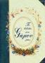 Το βιβλίο του γάμου μας