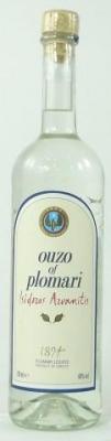 Ouzo Plomari 0,7 Ltr. 40%